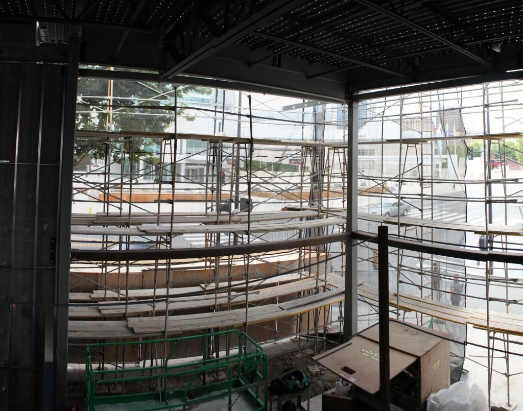 atrium from second floor 130528