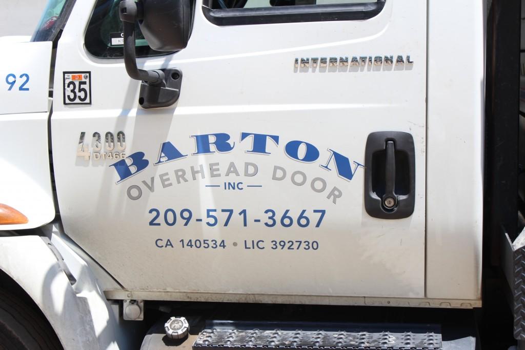 Barton Overhead Door.jpeg