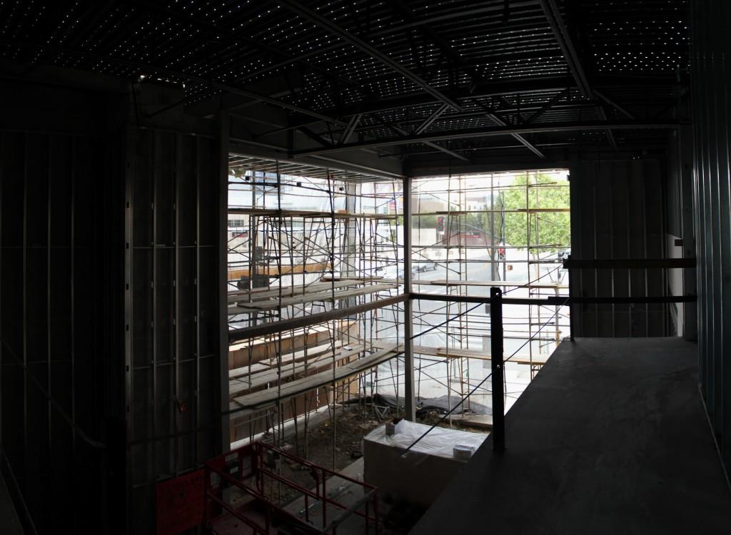 atrium SW 130624