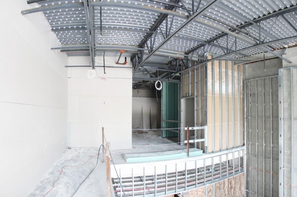 atrium upper deck 130722