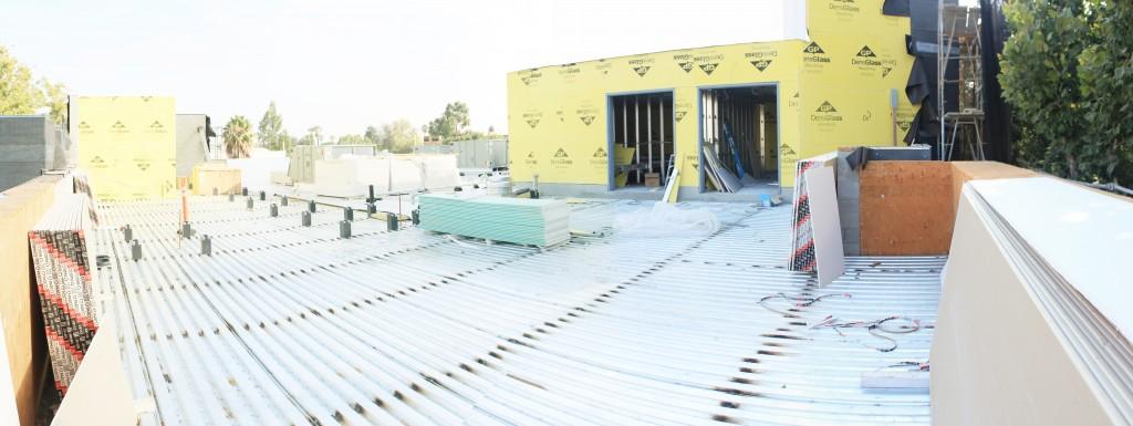 roof view NE 130730