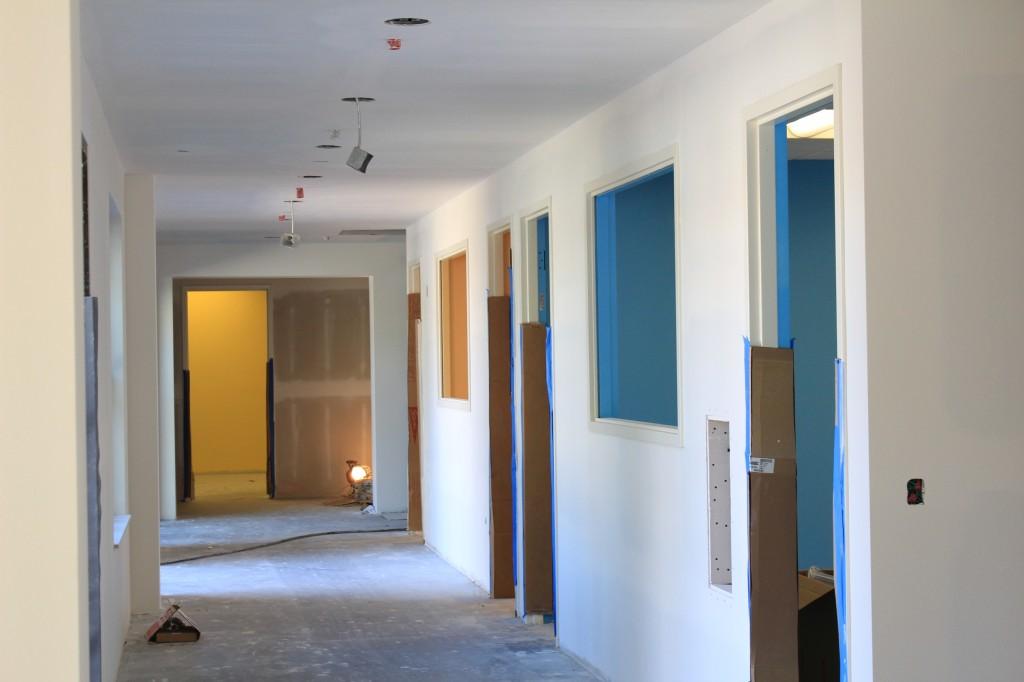preschool hallway 16 aug
