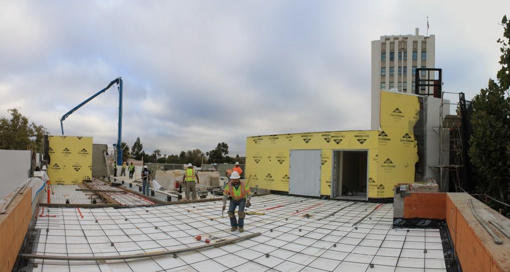 roof view NE 130916