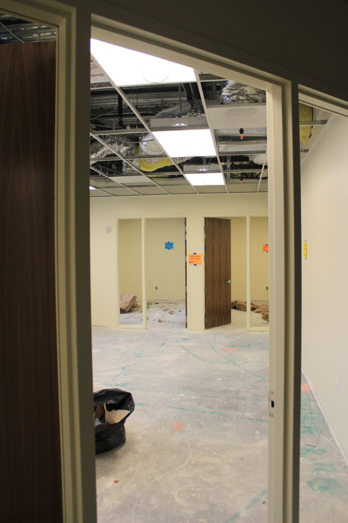 second floor doors -2