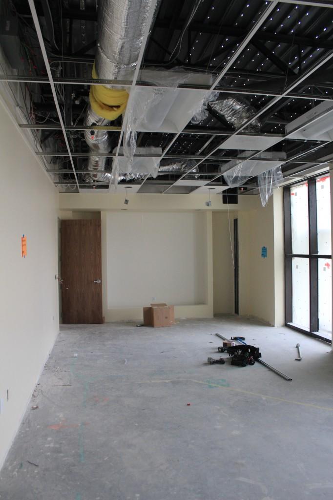 second floor doors -3