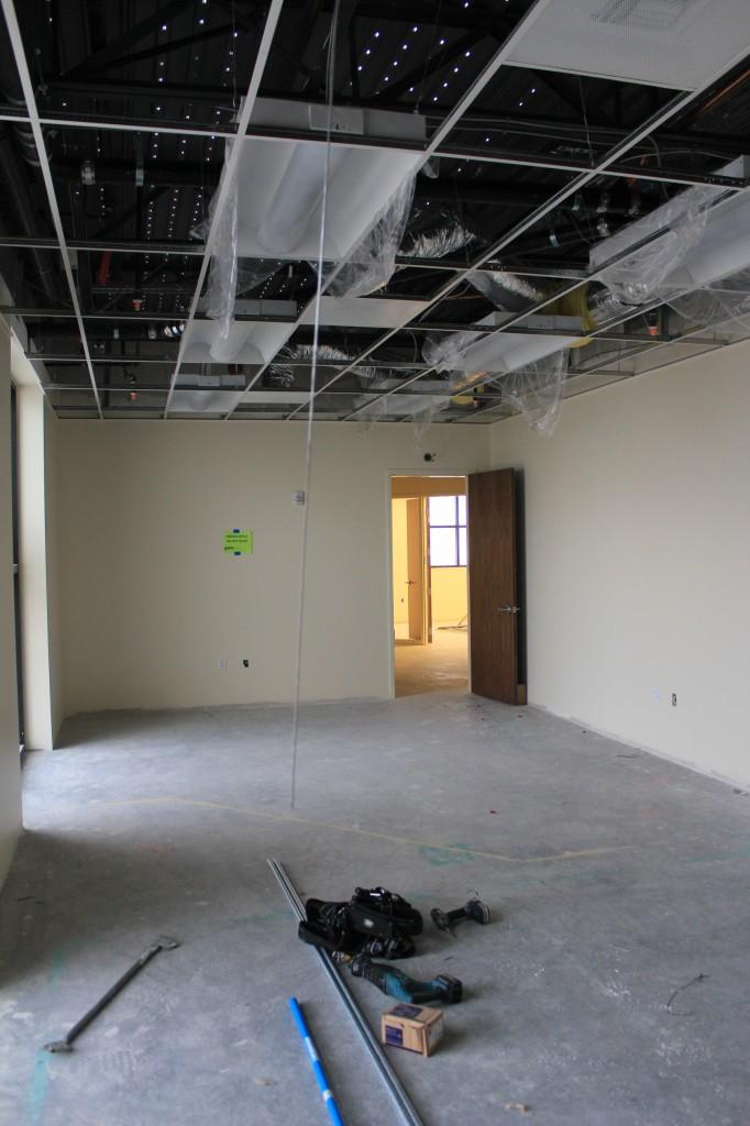 second floor doors -4