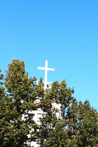 Cross-131019
